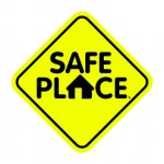 Safe_Place logo